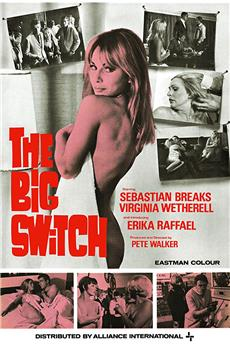 The Big Switch (1968) 1080p download