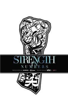 Strength in Numbers (2012) 1080p download