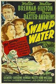 Swamp Water (1941) 1080p download