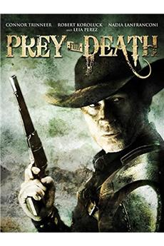 Prey for Death (2015) 1080p download