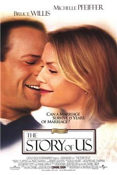 The Story of Us (1999) 1080p download