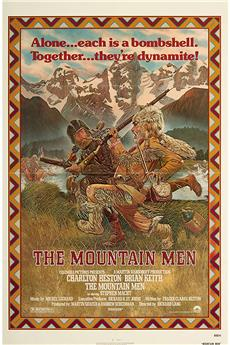 The Mountain Men (1980) 1080p download