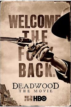 Deadwood: The Movie (2019) 1080p download
