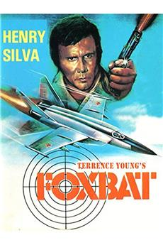 Foxbat (1977) 1080p download