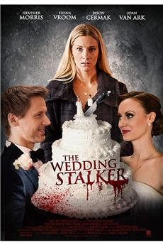 Psycho Wedding Crasher (2017) 1080p download