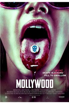 Mollywood (2019) 1080p download