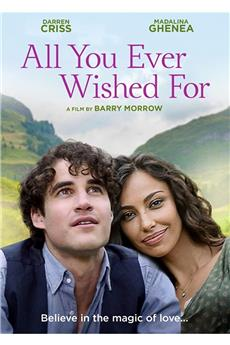 All You Ever Wished For (2018) 1080p download
