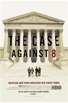 The Case Against 8 (2014) 1080p download