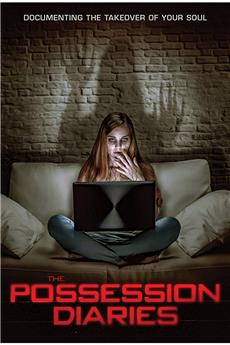 Possession Diaries (2019) 1080p download