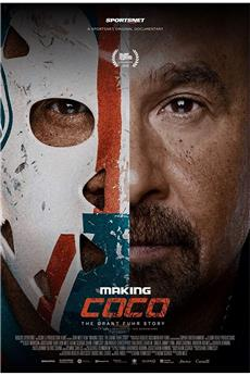Making Coco: The Grant Fuhr Story (2018) 1080p download