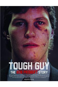 Tough Guy: The Bob Probert Story (2018) 1080p download