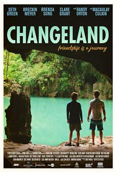 Changeland (2019) 1080p download