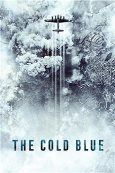 The Cold Blue (2018) 1080p download