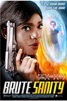 Brute Sanity (2018) 1080p download