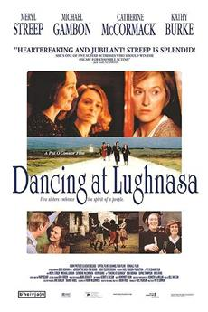 Dancing at Lughnasa (1998) 1080p download
