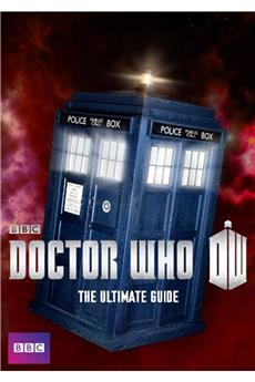 Doctor Who: The Ultimate Guide (2013) 1080p download