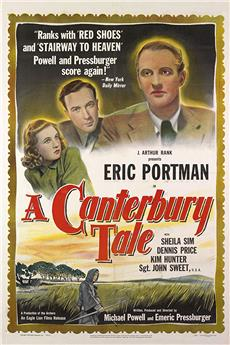 A Canterbury Tale (1944) 1080p download