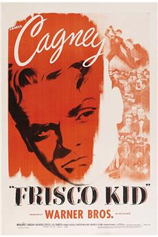 Frisco Kid (1935) 1080p download