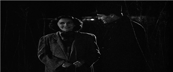 Let Us Live (1939) 1080p download