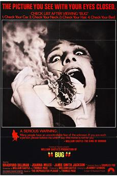 Bug (1975) 1080p download