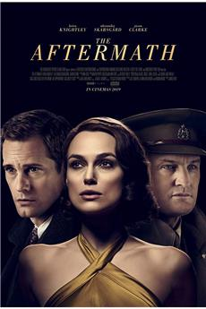 The Aftermath (2019) 1080p download