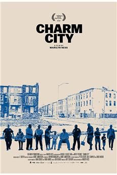 Charm City (2018) 1080p download
