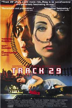 Track 29 (1988) 1080p download