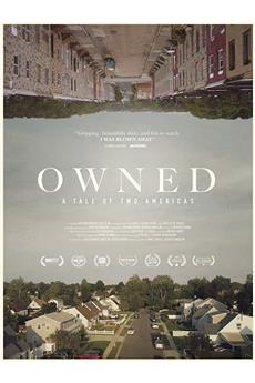 Owned: A Tale of Two Americas (2018) 1080p download