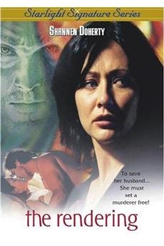 The Rendering (2002) 1080p download
