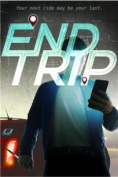End Trip (2018) 1080p download