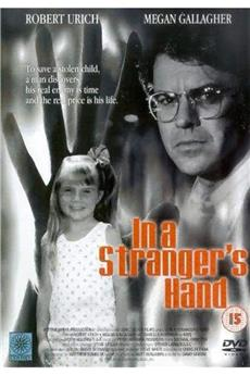 In a Stranger's Hand (1991) 1080p download