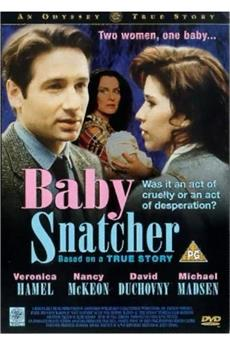 Baby Snatcher (1992) 1080p download