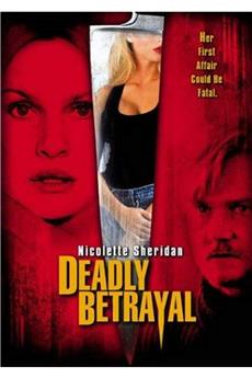Deadly Betrayal (2003) 1080p download