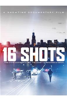 16 Shots (2019) 1080p download
