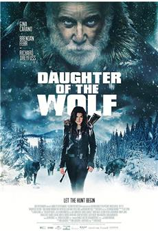 Daughter of the Wolf (2019) 1080p download