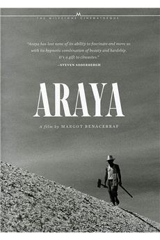 Araya (1959) 1080p download