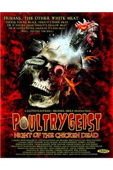 Poultrygeist: Night of the Chicken Dead (2006) 1080p download