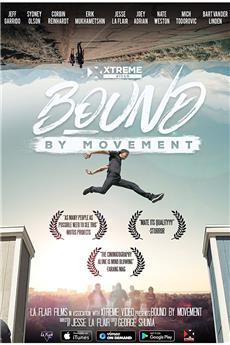 Bound By Movement (2019) 1080p download