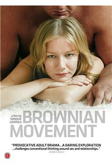 Brownian Movement (2010) 1080p download