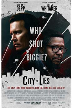 City of Lies (2019) 1080p download