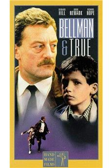 Bellman and True (1987) 1080p download