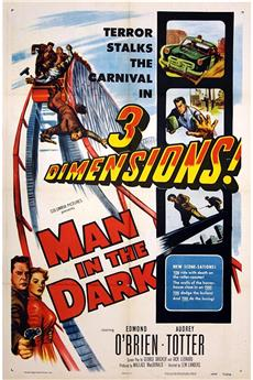 Man in the Dark (1953) 1080p download