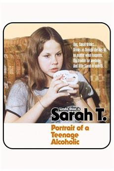 Sarah T. - Portrait of a Teenage Alcoholic (1975) 1080p download