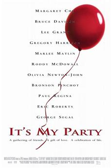 It's My Party (1996) 1080p download