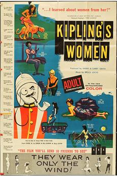 Kipling's Women (1961) 1080p download
