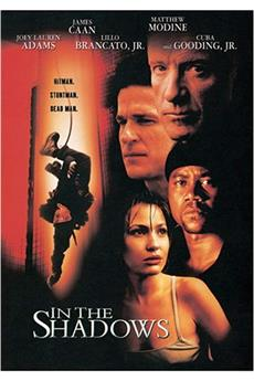 In the Shadows (2001) 1080p download
