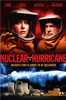 Nuclear Hurricane (2007) 1080p download