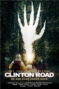Clinton Road (2019) 1080p download