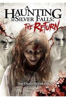 A Haunting at Silver Falls: The Return (2019) 1080p download