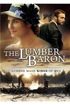 The Lumber Baron (2019) 1080p download